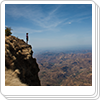Simien Mountains: Flickr Gallery