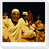 Sudan: Flickr Gallery