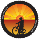 Better Life Cycle Icon